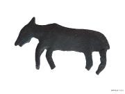 animals-48