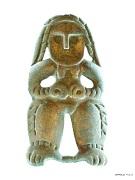 Мать-Богиня Земли