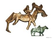 horseman-6