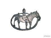 horseman-8