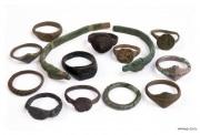rings-ready