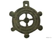 solar-symbol-3