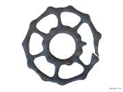 solar-symbol-5